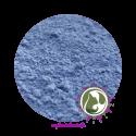 Argile Bleue Surfine - MA PLANETE BEAUTE