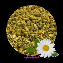Fleurs de Camomille Matricaire BIO