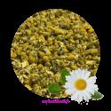 Fleurs de Camomille Matricaire