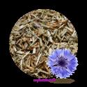 Petite Centaurée (Sommité Fleurie Coupée)