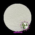 Tensioactif SCS (Sodium Coco Sulfate)