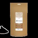 Henné Châtain Caramel 250gr - Centifolia - MA PLANETE BEAUTE