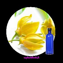 Hydrolat d'Ylang-Ylang Bio - 100ml