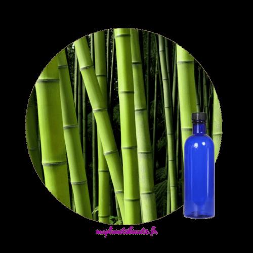 Hydrolat de Bambou Bio - MA PLANETE BEAUTE
