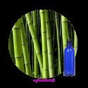 Hydrolat de Bambou Bio - 100ml