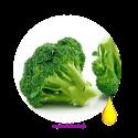 Huile Végétale Bio de Brocoli - Bioflore