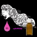 Provitamine B5 (Panthénol)