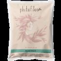 Moringa (micronisé) - Phitofilos