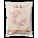 Baobab (micronisé) - Phitofilos