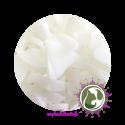 Tensioactif SLMI (Sodium Lauroyl Methyl Isethionate) - MA PLANETE BEAUTE