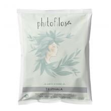 Triphala - Phitofilos - MA PLANETE BEAUTE