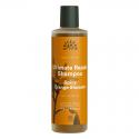 Shampoing Spicy Orange Blossom (cheveux secs et abîmés) - Urtekram