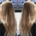 Coloration Végétale Blond Froid (Blondo Freddo) - Phitofilos - MA PLANETE BEAUTE