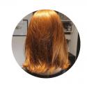 Henné Sahara Tazarine Hair Quality - MA PLANETE BEAUTE