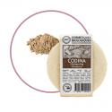 Shampoing Solide Bio Ghassoul - Codina