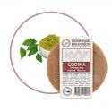 Shampoing Solide Bio Henné Neutre - Codina