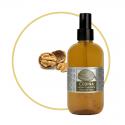 Lotion Capillaire Bio Brou De Noix & Thym - Codina
