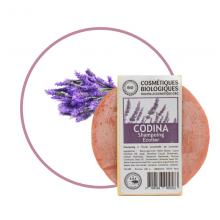 Shampoing Solide Bio Ecolier (Anti-Poux) - Codina