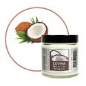 Beurre Coco Biologique - Codina