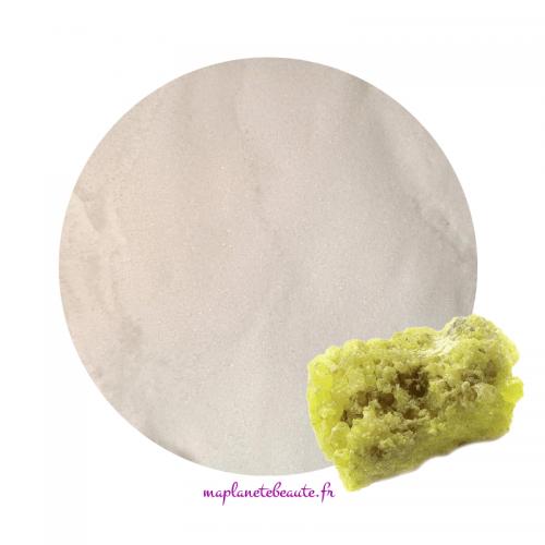 MSM (Méthyl Sulfonyle Méthane) - MA PLANETE BEAUTE