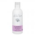 Shampoing à l'Argent (Hibiscus & Orcanette) - Phitofilos