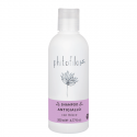 Shampoing Hibiscus & Orcanette - Phitofilos