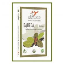 Baheda Bio - Le Erbe di Janas