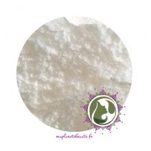 Provitamine B5 en poudre (Panthénol)