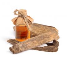 Fragrance Oud