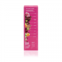 Shampoing Elixir Ayurvédique Rose Khadi - Ma Planète Beauté