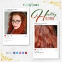 Coloration Végétale Biologique Henna - Cultivator's Colors From Nature - MA PLANETE BEAUTE