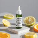 Vitamine C - La Saponaria | MA PLANETE BEAUTE
