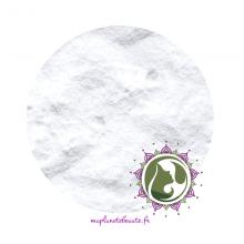 Niacinamide en Poudre (Vitamine B3)
