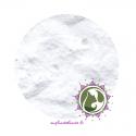 Niacinamide - (Vitamine B3)