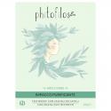 Masque Purifiant (Impacco Purificante) - Phitofilos