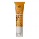 Crème de Jour Nourrissante Rise and Shine - à l'Acide Hyaluronique - Peaux Normales à Sèches - Urtekram