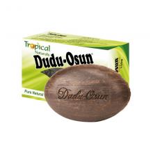 Savon Noir Dudu Osun - Tropicals Naturals