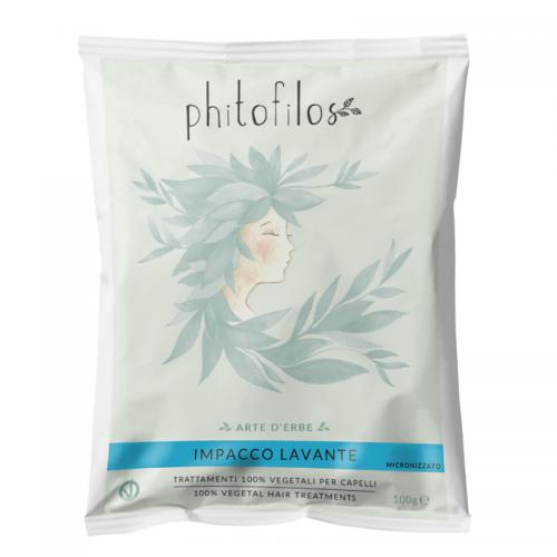 Pack Lavant (Impacco Lavantei) - Phitofilos - MA PLANETE BEAUTE
