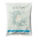 Pack Lavant (Impacco Lavante) - Phitofilos