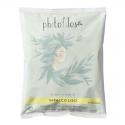 Masque pour Cheveux Raides (Impacco Lisci) - Phitofilos