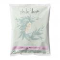 Masque Anti-Frisottis (Impacco Anticrespo) - Phitofilos