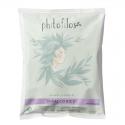 Masque pour Cheveux Bouclés (Impacco Ricci) - Phitofilos