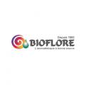 Energétique Cheveux Bioflore - Ma Planète Beauté