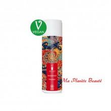 Shampoing Volume n° 104 Bioturm