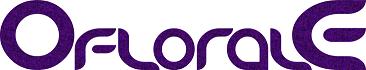 Logo Oflorale