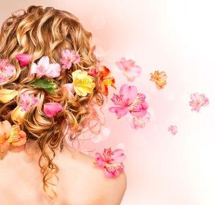 Recettes Cosmétiques Cheveux | MA PLANETE BEAUTE