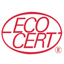 Ecocert Certification