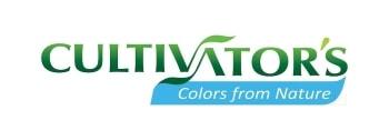 Logo Cultivator's
