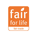 Fair For Life Certification