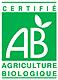 Label AB Bio
